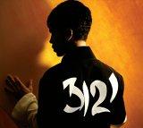 3121album